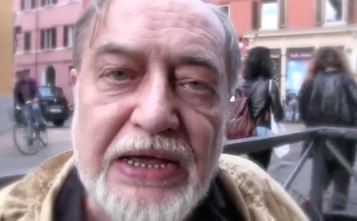 Maurizio Matteuzzi